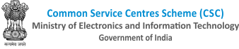 Ministry of Electronics and Information Technology, Government of India